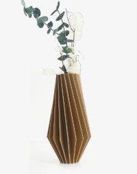 vase-fleurs-sechees-bois-fury-ikon