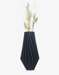 vase-fleurs-sechees-noir-fury-ikon
