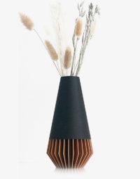 fleurs-sechees-vase-noir-bois-suna-ikon