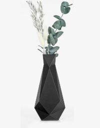 vase-dried-flower-black-taki-ikon