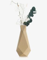 vase-dried-flower-wood-taki-ikon