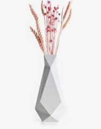 vase-fleurs-sechees-blanc-taki-ikon