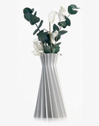 vase-fleurs-sechees-blanc-tank-ikon