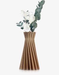 vase-fleurs-sechees-bois-tank-ikon
