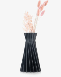 vase-fleurs-sechees-noir-tank-ikon