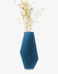 fleurs-sechees-vase-bleu-design-akoo-ikon