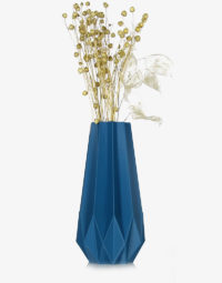 ikon-noda-vase-blue-flower-dried