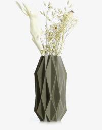 ikon-vase-kaki-3d-fleur-design-sano