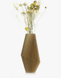 vase-dried-flowers-wood-akoo-ikon