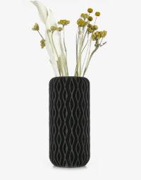 vase-fleurs-noir-gyro-ikon