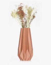 vase-fleurs-rose-design-noda-ikon