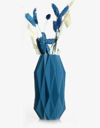 vase-fleurs-sechees-bleu-sano-ikon
