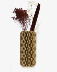 vase-fleurs-sechees-bois-gyro-ikon-deco