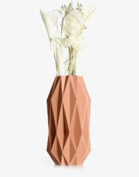 vase-flowers-dried-pink-sano-ikon